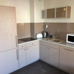 Апартаменты Apartments Sopot в номере