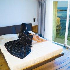 Re Dionisio Boutique Hotel Сиракуза комната для гостей фото 2