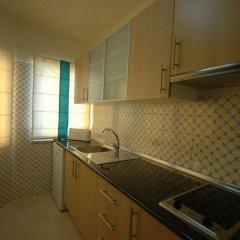 Отель Apartamentos Rio By Garvetur в номере фото 2