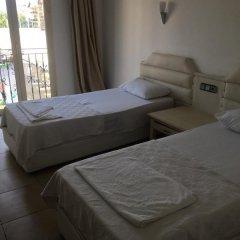 Отель Club Dena комната для гостей фото 4