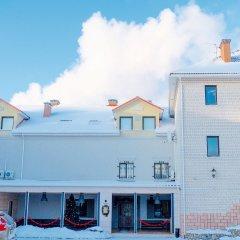 Гостиница Бизнес-отель Кострома в Костроме 13 отзывов об отеле, цены и фото номеров - забронировать гостиницу Бизнес-отель Кострома онлайн парковка