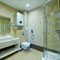 Гостиница Метелица в Новосибирске 8 отзывов об отеле, цены и фото номеров - забронировать гостиницу Метелица онлайн Новосибирск ванная