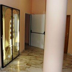 Отель Reali Италия, Кьянчиано Терме - отзывы, цены и фото номеров - забронировать отель Reali онлайн интерьер отеля