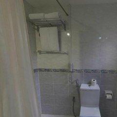 Fortune Pearl Hotel ванная фото 2