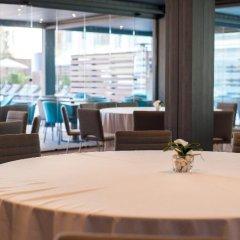 Отель Barcelo Anfa Casablanca Марокко, Касабланка - отзывы, цены и фото номеров - забронировать отель Barcelo Anfa Casablanca онлайн питание фото 2