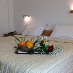 Отель Candia Hotel Греция, Афины - 3 отзыва об отеле, цены и фото номеров - забронировать отель Candia Hotel онлайн фото 3