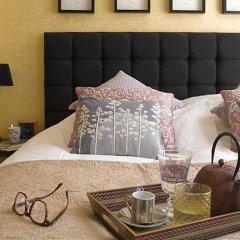 Отель House of Freddy Нидерланды, Амстердам - отзывы, цены и фото номеров - забронировать отель House of Freddy онлайн в номере