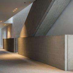 Отель Michael's Residence Бельгия, Брюссель - отзывы, цены и фото номеров - забронировать отель Michael's Residence онлайн интерьер отеля