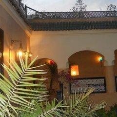 Отель Riad Du Petit Prince фото 14