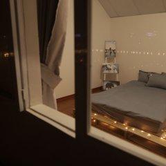L'amour Villa - Hostel Далат комната для гостей фото 2