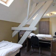 Hotel Asselt комната для гостей фото 5