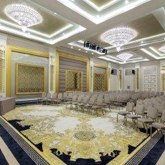 Bellis Deluxe Hotel Турция, Белек - 10 отзывов об отеле, цены и фото номеров - забронировать отель Bellis Deluxe Hotel онлайн сауна