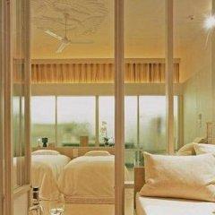Отель SALA Phuket Mai Khao Beach Resort 5* Номер Делюкс с различными типами кроватей фото 2