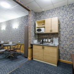 Отель 338 на Мира Санкт-Петербург питание