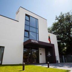 Отель Babilonas Литва, Каунас - 4 отзыва об отеле, цены и фото номеров - забронировать отель Babilonas онлайн развлечения