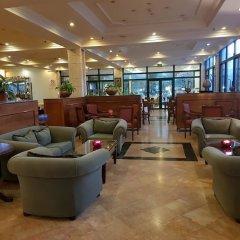 Christmas Hotel Израиль, Иерусалим - отзывы, цены и фото номеров - забронировать отель Christmas Hotel онлайн интерьер отеля