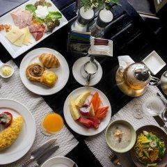 Отель Layana Resort And Spa Ланта в номере