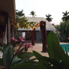 Отель Casa Sirena фото 8