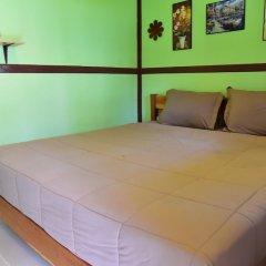 Best Friends Hotel & Hostel Ланта комната для гостей фото 2