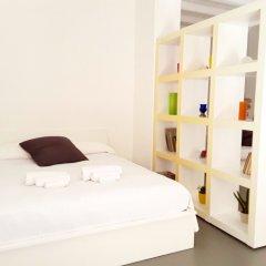 Отель Cassari UpArtments Италия, Палермо - отзывы, цены и фото номеров - забронировать отель Cassari UpArtments онлайн сейф в номере