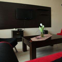 Ocakoglu Hotel & Residence Турция, Измир - отзывы, цены и фото номеров - забронировать отель Ocakoglu Hotel & Residence онлайн удобства в номере фото 2