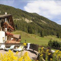 Alpine Touring Hotel Долина Валь-ди-Фасса фото 3