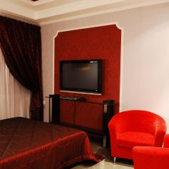 Мини-отель Премиум комната для гостей фото 2
