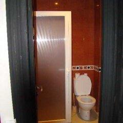Отель Ennasma ванная