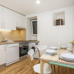 Апартаменты LxWay Apartments Condessa R/C в номере