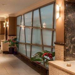 Гостиница Grand Tien Shan Hotel Казахстан, Алматы - 2 отзыва об отеле, цены и фото номеров - забронировать гостиницу Grand Tien Shan Hotel онлайн интерьер отеля фото 3