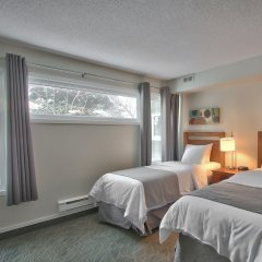 Отель Blue Mountain Resort комната для гостей фото 2