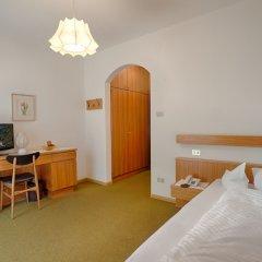 Hotel Weingarten Натурно комната для гостей фото 4