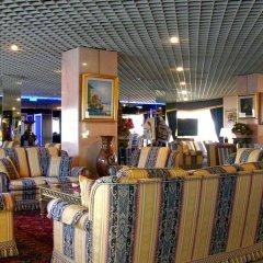 Grand Hotel Dei Cesari развлечения