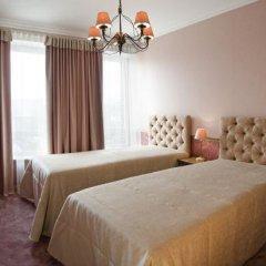 Отель Ursula Royal Apartments Литва, Друскининкай - отзывы, цены и фото номеров - забронировать отель Ursula Royal Apartments онлайн фото 7