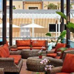 Отель Alsol Luxury Village интерьер отеля фото 2