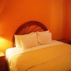 Отель Beachfront Las Olas 2bdr Condo комната для гостей фото 3