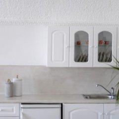 Отель Agnadema Apartments Греция, Остров Санторини - отзывы, цены и фото номеров - забронировать отель Agnadema Apartments онлайн фото 7