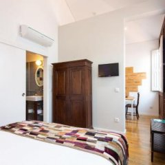 Отель Enjoy Porto Guest House фото 30