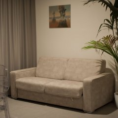 Отель Residence Albachiara комната для гостей фото 5