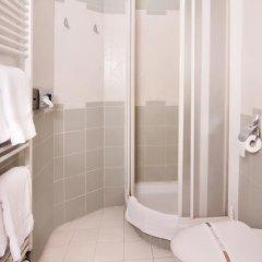 Апартаменты Residence Select & Apartments ванная фото 2