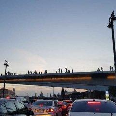 Гостиница TimeHome on Sadovoe в Москве - забронировать гостиницу TimeHome on Sadovoe, цены и фото номеров Москва приотельная территория