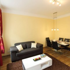 Hotel & Apartments Klimt комната для гостей фото 4
