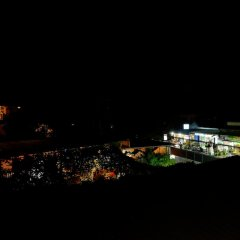 Отель Marina Hut Guest House - Klong Nin Beach фото 3