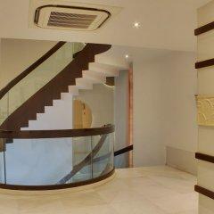 Отель Godwin Deluxe Индия, Нью-Дели - 1 отзыв об отеле, цены и фото номеров - забронировать отель Godwin Deluxe онлайн детские мероприятия
