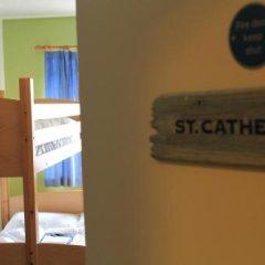 YHA Littlehampton - Hostel питание фото 2