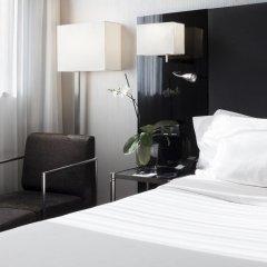 AC Hotel Firenze by Marriott удобства в номере фото 2