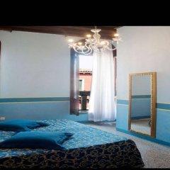 Отель Easy Hostel Venice Италия, Венеция - отзывы, цены и фото номеров - забронировать отель Easy Hostel Venice онлайн помещение для мероприятий фото 2