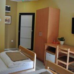 Отель Guest House Flow Сербия, Нови Сад - отзывы, цены и фото номеров - забронировать отель Guest House Flow онлайн