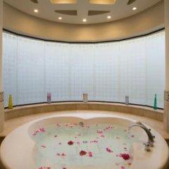 Отель Bayview Taba Heights Resort спа фото 2