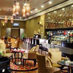 Imperial Hotel Hue гостиничный бар